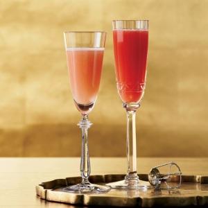 2012-cocktails-HD-blood-peach-bellini