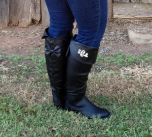 black_bow_boots_1__36588.1381804115.431.338