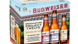 Budweiser-Project-12-Image-610x350