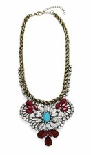 estee-necklace-4