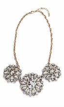 fleurette-necklace-4