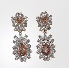 georgia-earrings-rose-gold-4