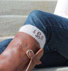 taupe_socks_brown_monogram__87764.1361990172.431.338