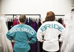 Bride_Bridesmaid_Jersey_2_small__96902.1382633816.431.338