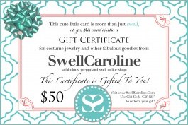gift_certificategeneral