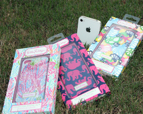 iphone_cases_Lilly__05957.1380498608.208.175