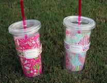lilly_acrylic_tumblers__36873.1380503816.208.175