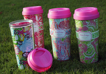 lilly_coffee_tumblers__78028.1380482074.208.175
