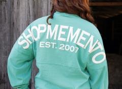 shopmemento_spirit_jersey__22878.1381543829.1280.1280