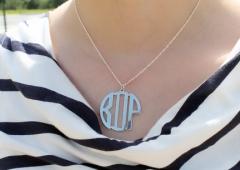 Silver_BDP_necklace__91452.1374429852.431.338