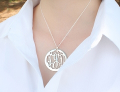 Silver_circle_TJD_necklace__75698.1374430332.431.338