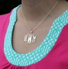 silver_monogram_necklace_3__17025.1374428924.431.338