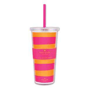 kate-spade-new-york-insulated-tumbler-with-straw-pink-orange-packaging (2)