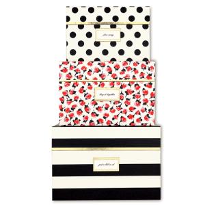kate-spade-new-york-nesting-boxes-black-stripe (2)