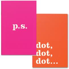 kate-spade-new-york-notebook-set-neon-ps-dot-dot-dot (2)